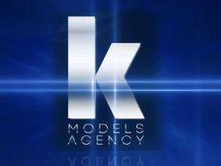 K-models