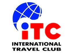 К страховщику туроператора ITC обратились 56 туристов
