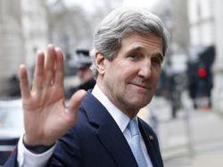 США предложил план спасения Кипра за счет... россиян