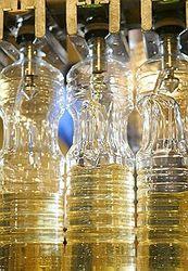 Китай больше не будет покупать подсолнечное масло в Украине