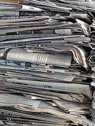 Госдума пересмотрит налоговые льготы для российских СМИ