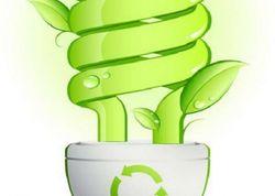 Зеленая энергия