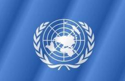 К чему ООН призывает белорусские власти?
