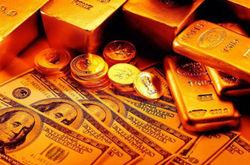 НБУ растратит 5 млрд. долл