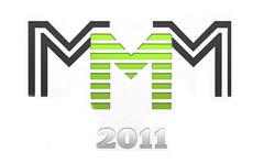 крах МММ-2011
