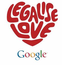 Google поддержит гей-движение