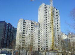 В Киеве продать или купить квартиру