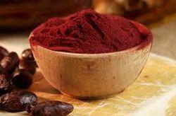 Засуха беспощадна: под угрозой урожай какао