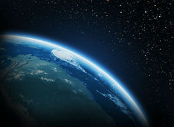 Какие астероиды опасны