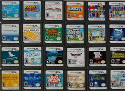 Игры самые популярные у геймеров