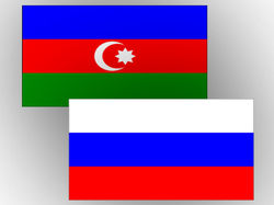 Перспективы азербайджанско-российских отношений