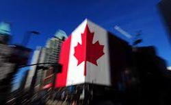 Канада: реальный остров стабильности в бушующем море кризиса