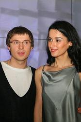Kandelaki_kupila_ljubov