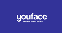 Youface.uz