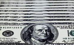 Как повлияет рост инфляции в США на курс доллара?