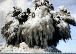 izverjenie_vulkana