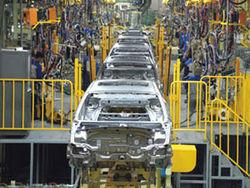 автомобили узбекского производства