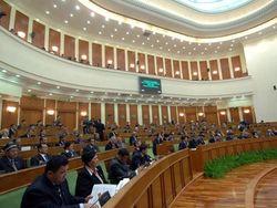 Какие законы были ужесточены в Узбекистане?