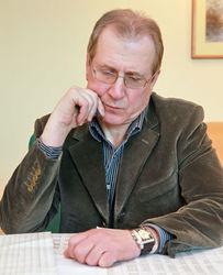 Николай Климук