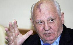 Mihail_Gorbachov