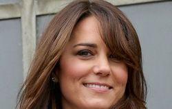 Роды Кейт Миддлтон проходят нормально, герцогиня чувствует себя хорошо