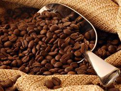Как изменятся цены на фьючерс кофе - трейдеры
