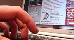 Кибербезопасность ищет новые инструменты