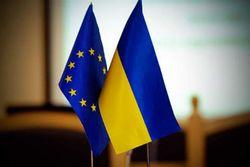 Киев опережает Тбилиси