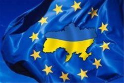 восстановление отношений с ЕС
