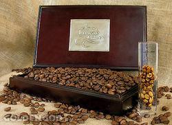Килограмм самого дорогого кофе