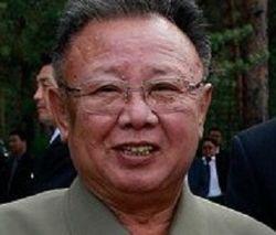 СМИ: вождя КНДР убил гнев из-за проблем на ГЭС