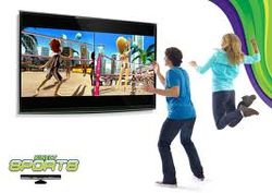 В 2014 году Microsoft интегрирует Kinect