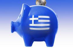 средства спасения от еврозоны