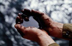 Нефть из Латинской Америки