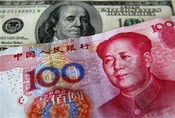 Китай не Наполеон