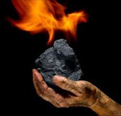 Китайские технологии газификации угля