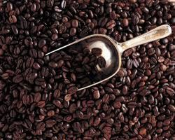 Инвесторам: кофе может немного подешеветь из-за быстрейшей уборки