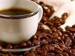 Погода сделала бразильский кофе низкокачественным