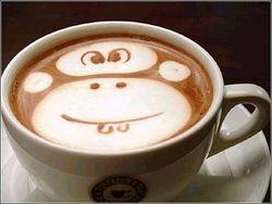 Кофе драйвер здоровья