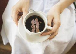 Хотите повысить либидо – пейте холодный кофе