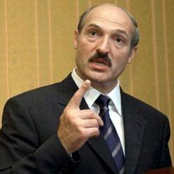Лукашенко выступит с посланием народу