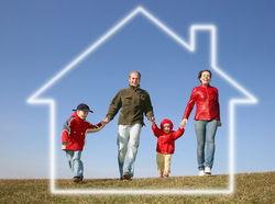 Ипотечная программа под 3 процента