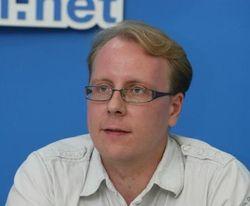 УНИАН требует возвращения главного редактора