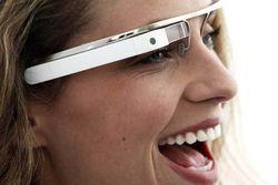 Google пообещал приблизить виртуальный мир к реальному