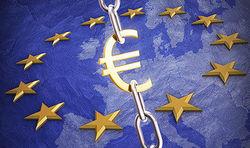 Кризис в ЕС