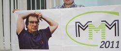 вкладчики МММ-2011