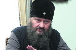 Наместник Киево-Печерской лавры