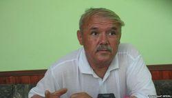 Нападение на главу общества узбеков в Таджикистане