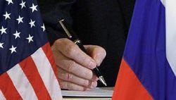 Перезагрузка отношений США и России