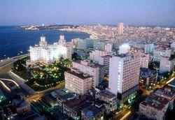 Kuba_nachala_vnedrjat_reformy